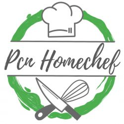 Pcn_HomeChef