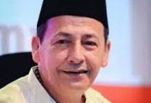 Dakwah Habaib