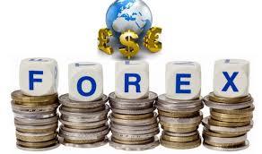 Daftar Broker Forex Resmi Di Indonesia - Forex Indonesia