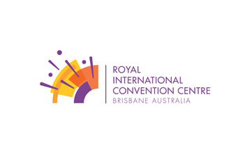 The Royal International Convention Centre