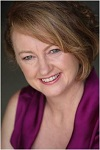 Carol Hautot_Headshot SML