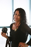 Christina Gerakiteys_Headshot SML