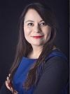 Rita Joyan_Headshot SML