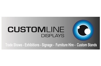 Customline Displays