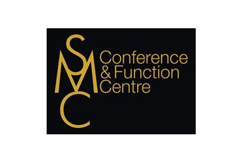 SMC Conference & Function Centre