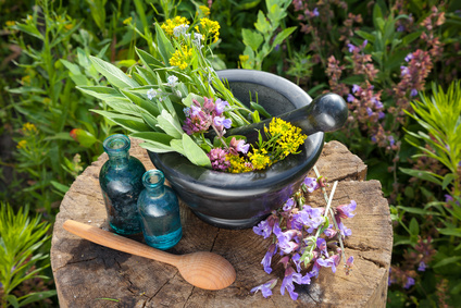 herbs and supplements for arthritis