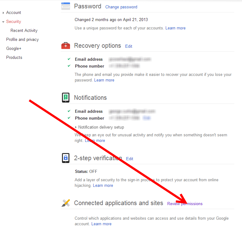 pcoverhaul-gmail-permissions