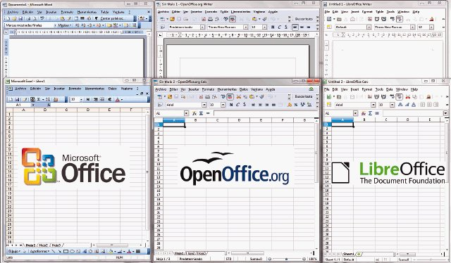 Suites-Microsoft-Office-OpenOffice-LibreOffice_ELFIMA20120928_0005_1