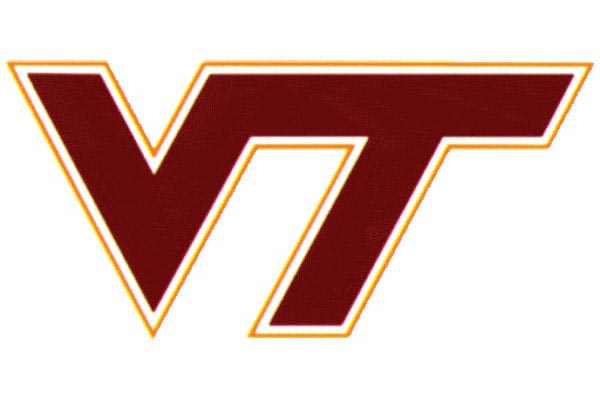 UPDATE: Virginia Tech's Ty Outlaw passes drug test, will play Friday for Hokies