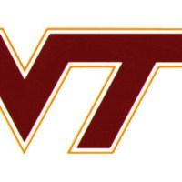 Syracuse-No. 10 Virginia Tech highlights weekend in ACC