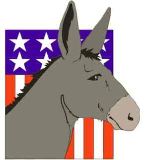 Pulaski Democrats to Meet September 5