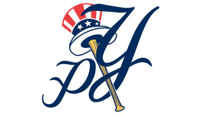 Annual Pulaski Yankees media day luncheon scheduled for June 17
