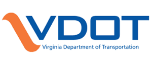 VDOT: Icy roads and low temperatures overnight may cause delays during morning commute