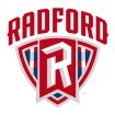 Big South poll: Radford picked No. 1