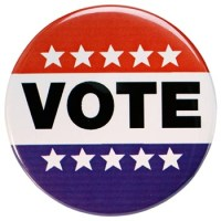 Mail-in ballot requests due Oct. 22