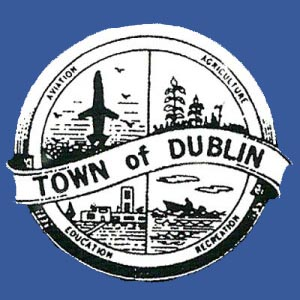 Town of Dublin announces Thanksgiving schedule