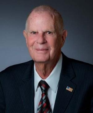 Appalachian League President Landers to retire after 2018 season