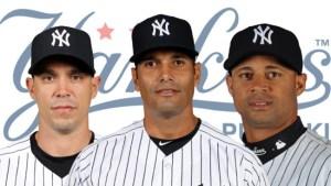 Pulaski Yankees announce 2018 coaching staff