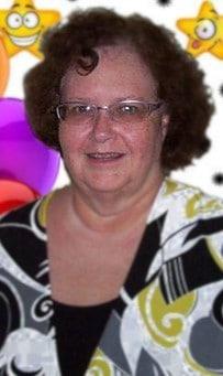 Obituary for Mildred Eloise Bolen
