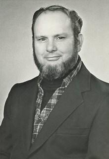 "Obituary for James Dale ""Brummy"" Brumagin"