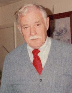 Obituaries for Raymond Earl Cruff