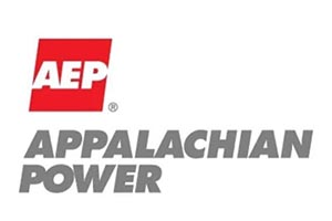 Appalachian Power Hurricane Florence Preparation Update: