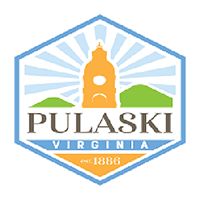 Town of Pulaski Unveiling of Downtown Signage