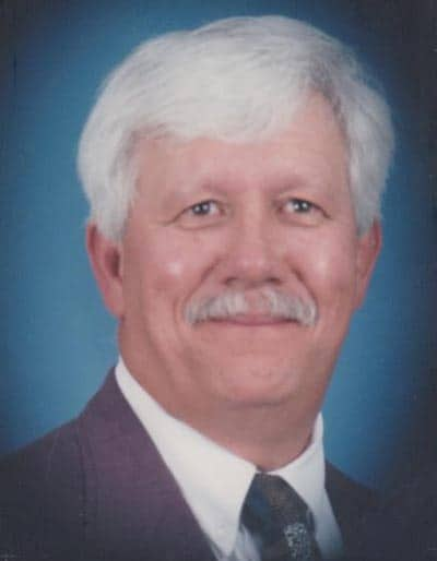 Obituary for Douglas Myron Ratcliff