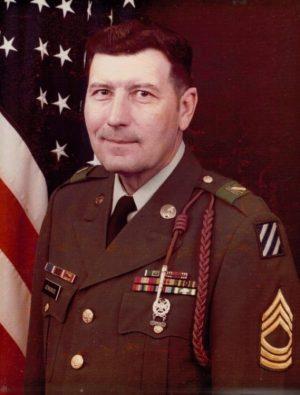 Obituary for Dallas Glenwood Jennings