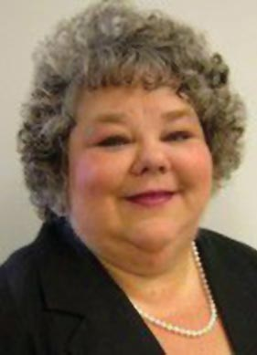 Special Election set to fill Commissioner's post