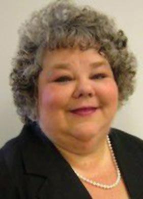 Obituary for Trina Nelson Rupe