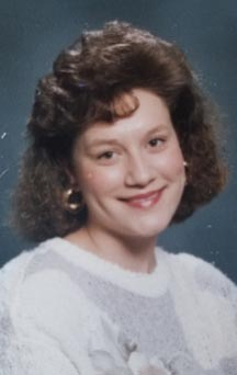 "Obituary for Suzette Lynn ""Missy"" Atkins"