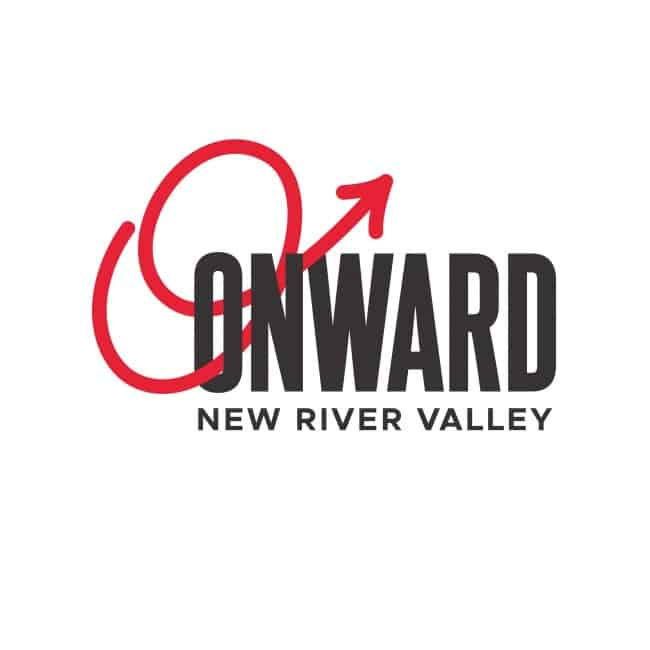 Onward NRV's 2023 Campaign Surges Over $1.5 Million Goal