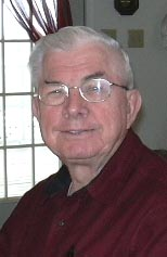 Obituary for Rush Farley Justice – PCPatriot