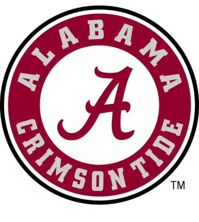 No. 1 Alabama beats No. 4 Oklahoma 45-34 to reach title game