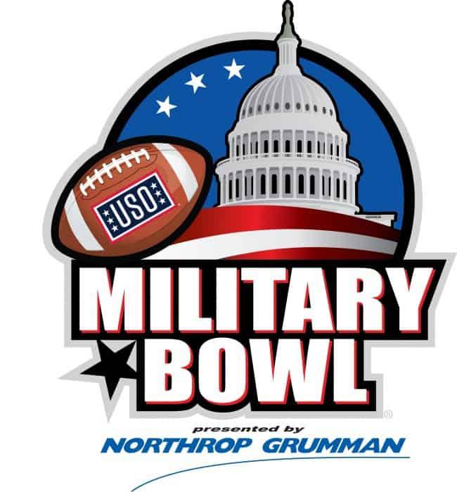Preview: Virginia Tech faces Cincinnati in Military Bowl