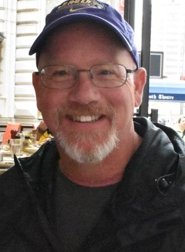 Obituary for Robert Randolph Hodges
