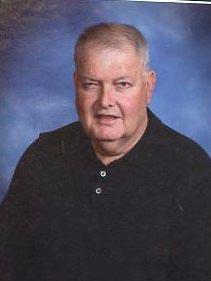 Obituary for Milton Lee Yopp, Jr.