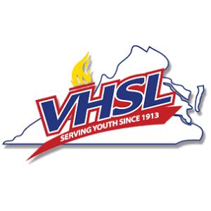 Class 1, 2 and 3 VHSL Football Playoffs brackets