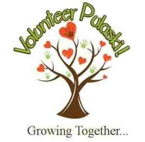 Community Impact: That's the goal of Volunteer Pulaski!