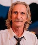 Obituary for David Earl Peck