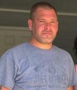 Obituary for Jesse Adam Cook