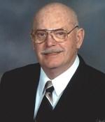 "Obituary for Joseph William ""Bill"" King"