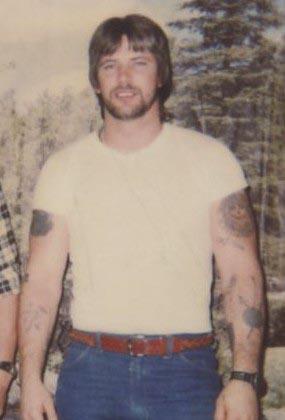Obituary for James Randy Draper
