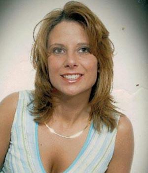Obituary for Erika Lynn Farris