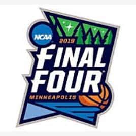 Virginia, Texas Tech give Final Four certain new look