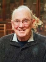 Obituary for David Keith Spivey