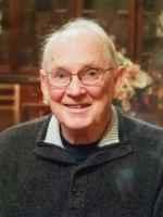 Obituary for David Keith Spivey