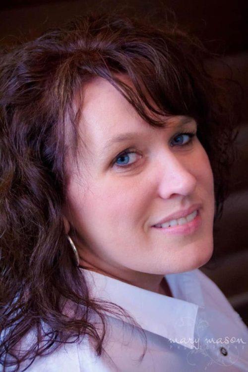 Obituary for Kathryn Edmonds Houck