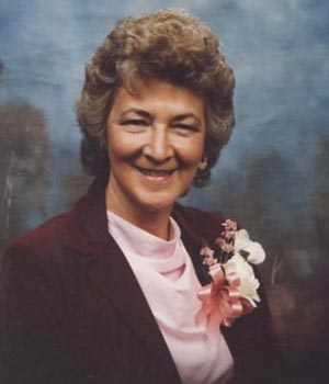 Obituary for Mary Alice Gardner Murphy